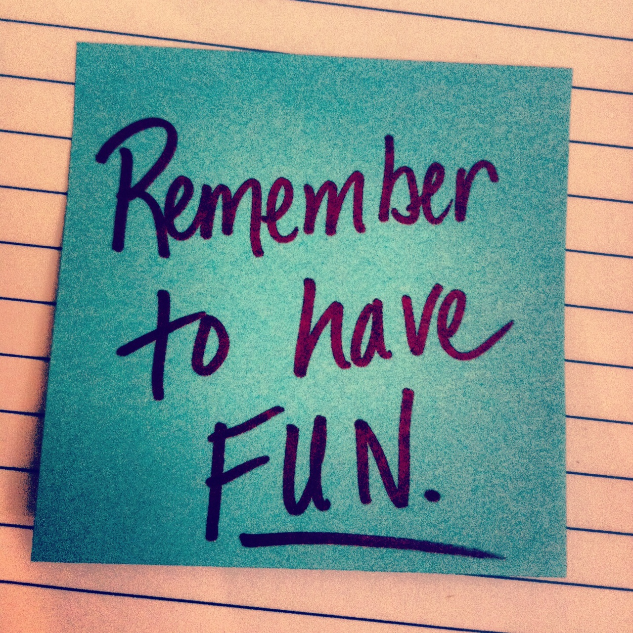 http://hosting.webspell.fr/images/2013/05/03/remember-to-have-fun.jpg